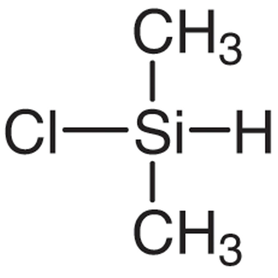Chlorodimethylsilane