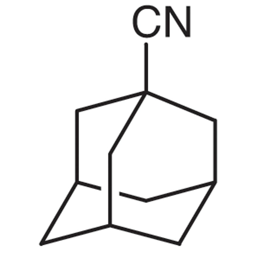 1-Cyanoadamantane