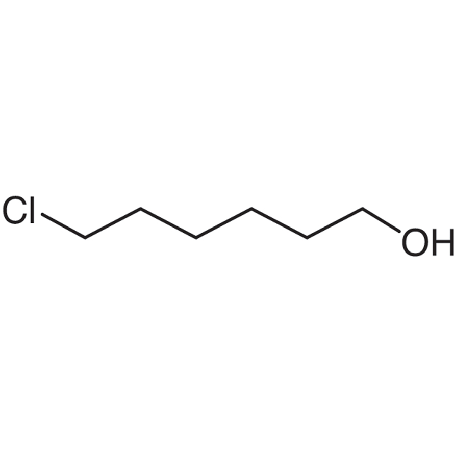 6-Chloro-1-hexanol