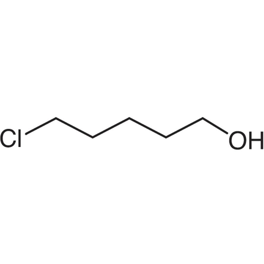 5-Chloro-1-pentanol