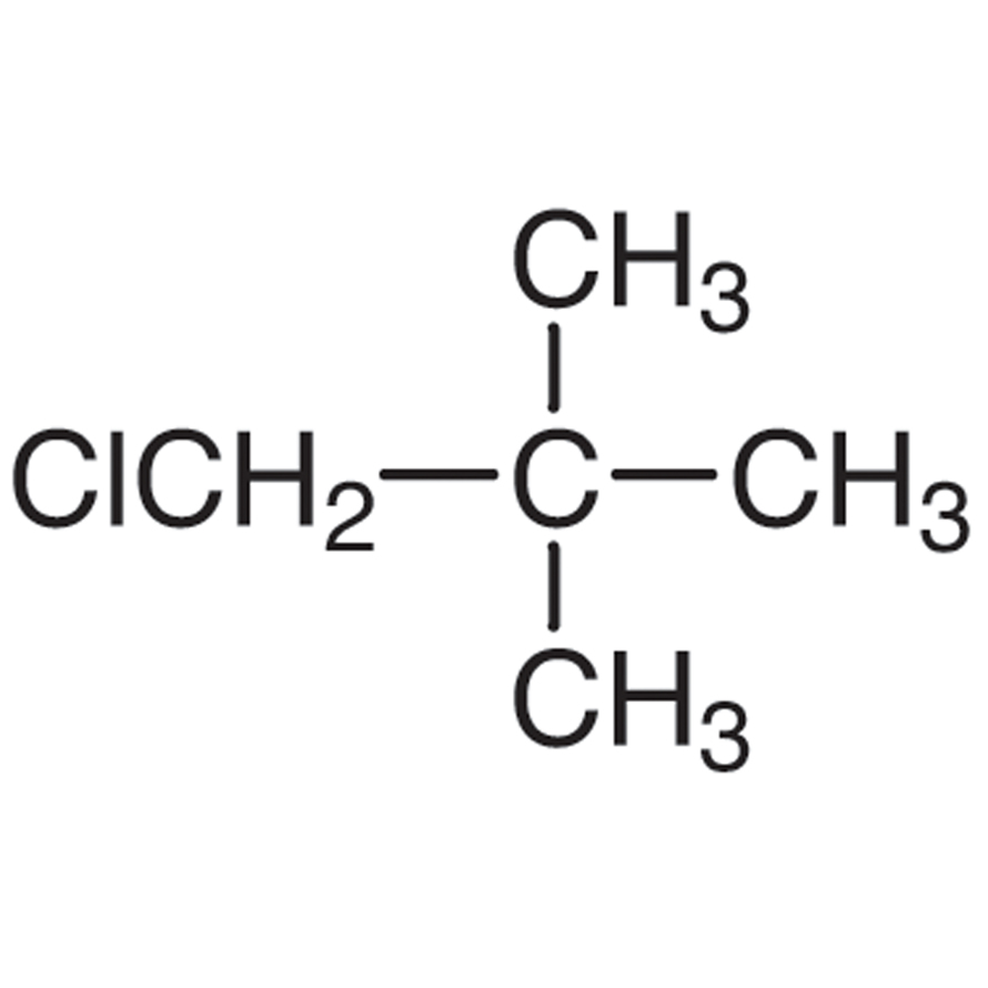 1-Chloro-2,2-dimethylpropane
