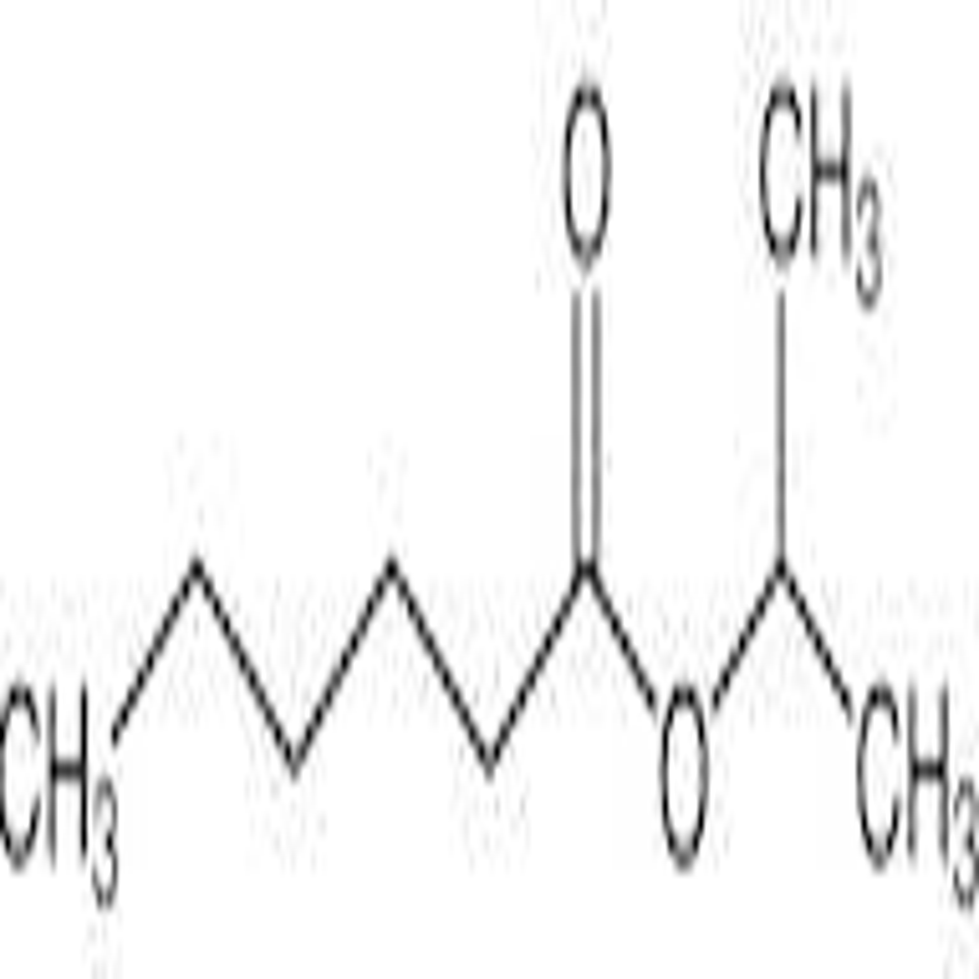 Isopropyl Hexanoate