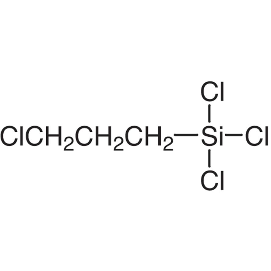 3-Chloropropyltrichlorosilane