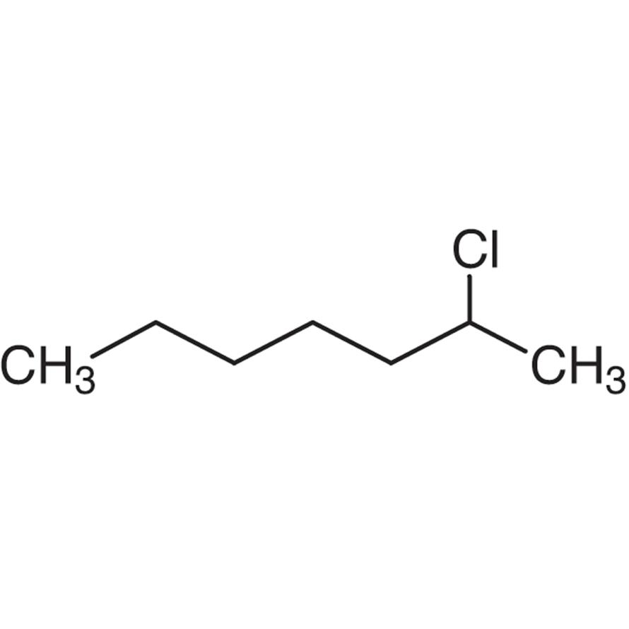 2-Chloroheptane