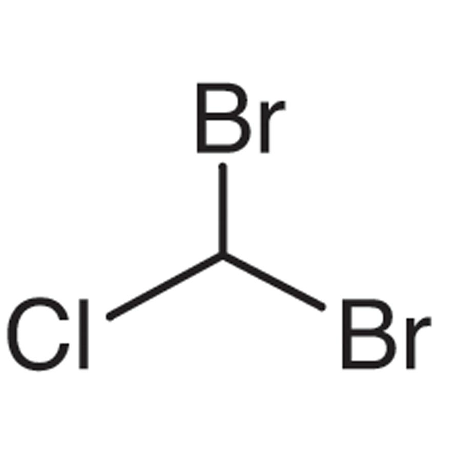 Dibromochloromethane (stabilized with Ethanol)