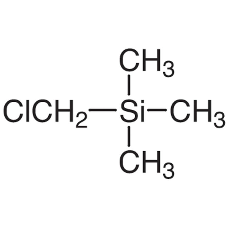 (Chloromethyl)trimethylsilane