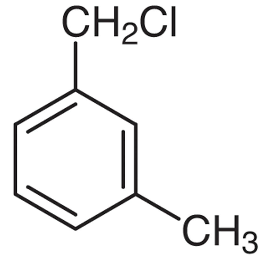 -Chloro-m-xylene