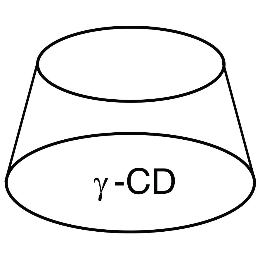-Cyclodextrin