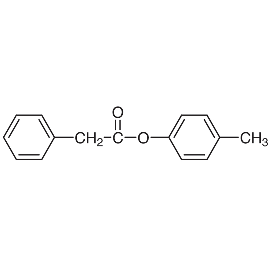 p-Tolyl Phenylacetate