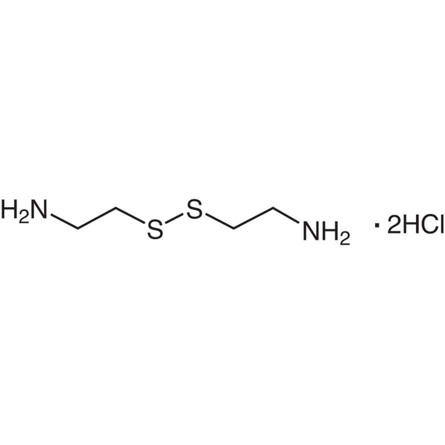 Cystamine Dihydrochloride