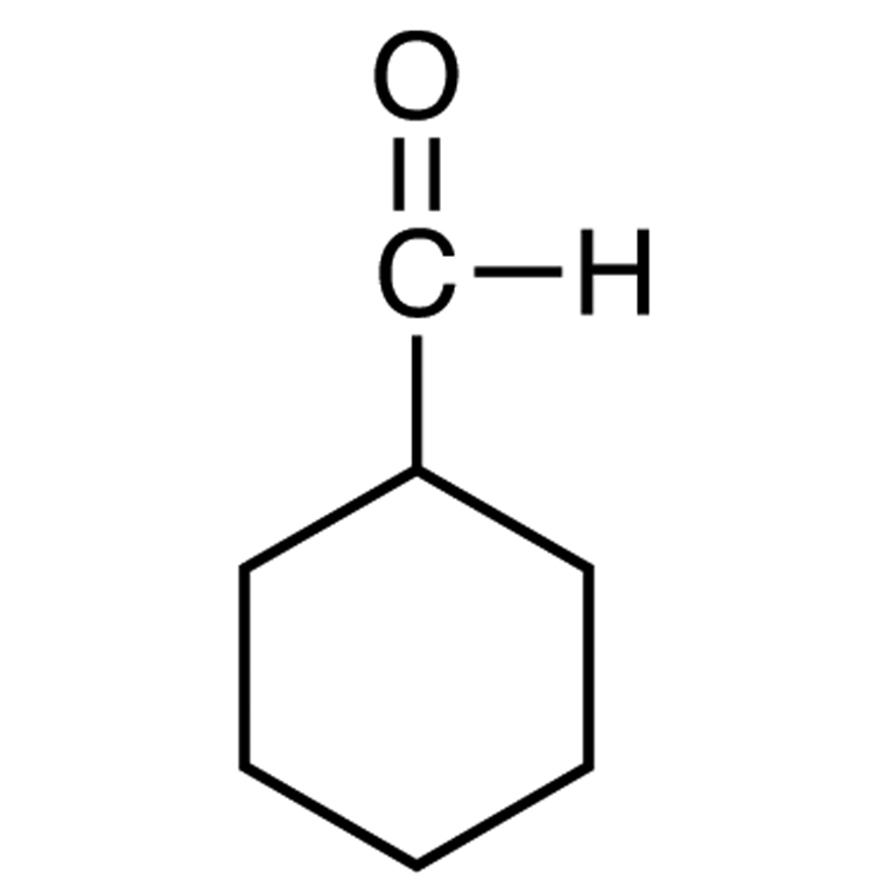 Cyclohexanecarboxaldehyde