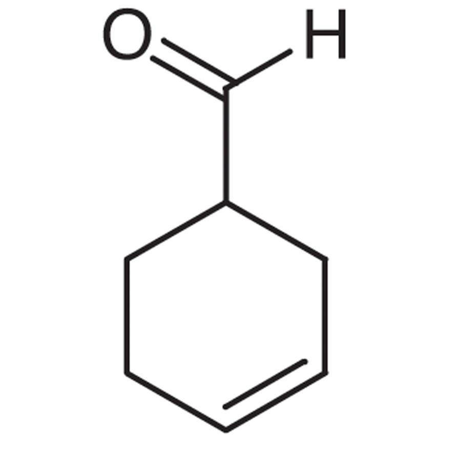 3-Cyclohexene-1-carboxaldehyde