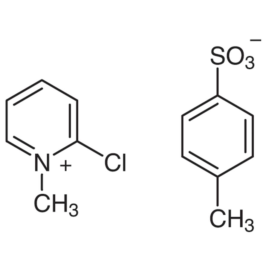 2-Chloro-1-methylpyridinium p-Toluenesulfonate