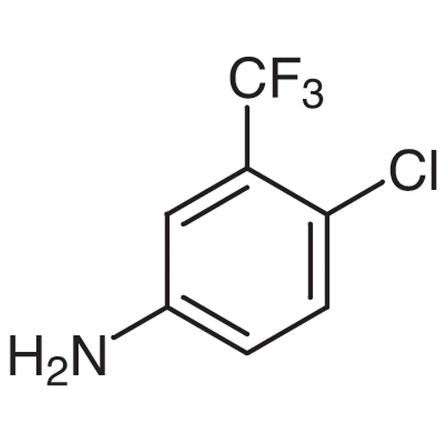 5-Amino-2-chlorobenzotrifluoride