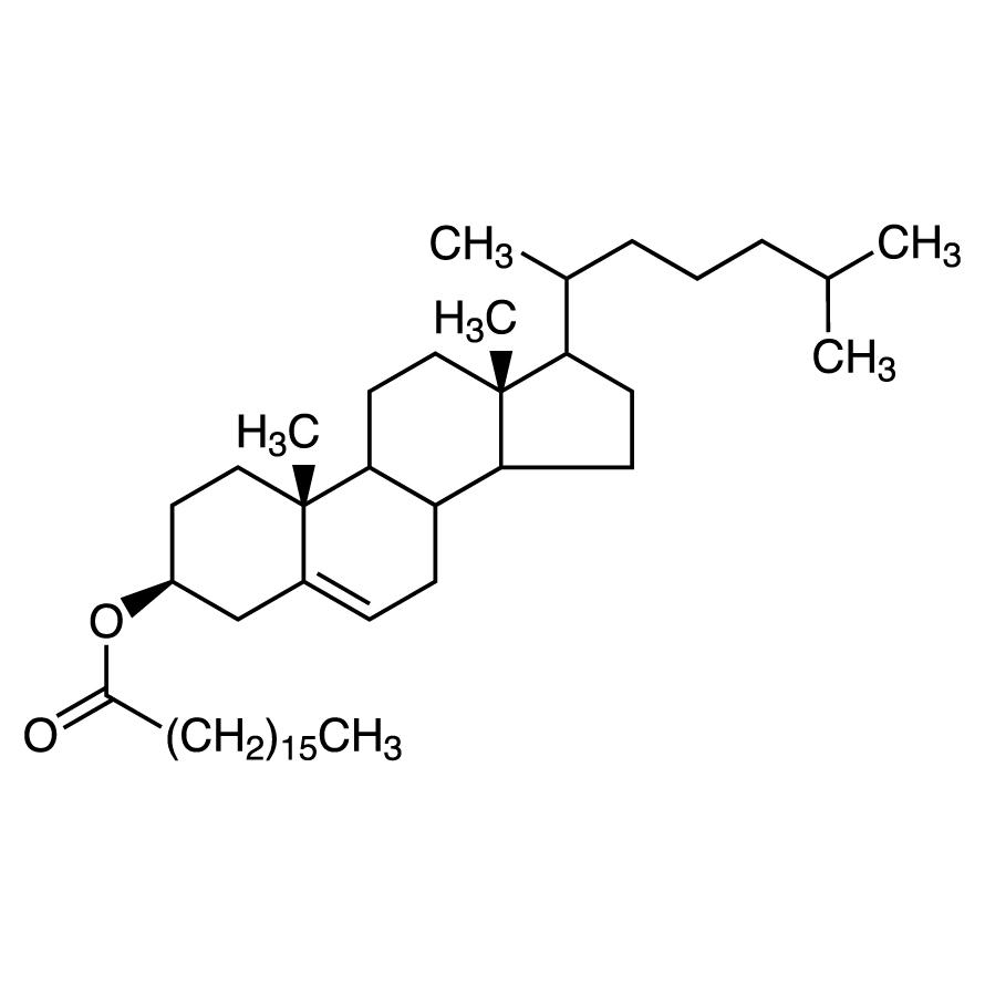 Cholesterol Margarate
