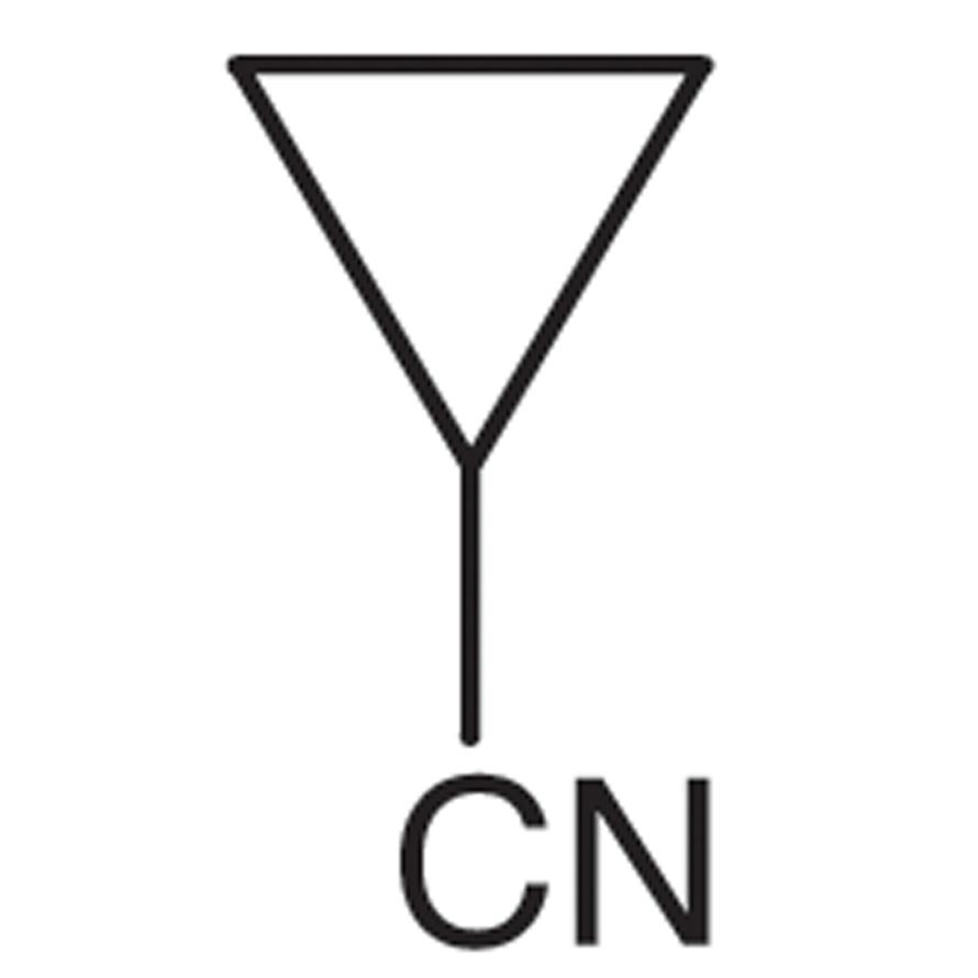 Cyclopropyl Cyanide