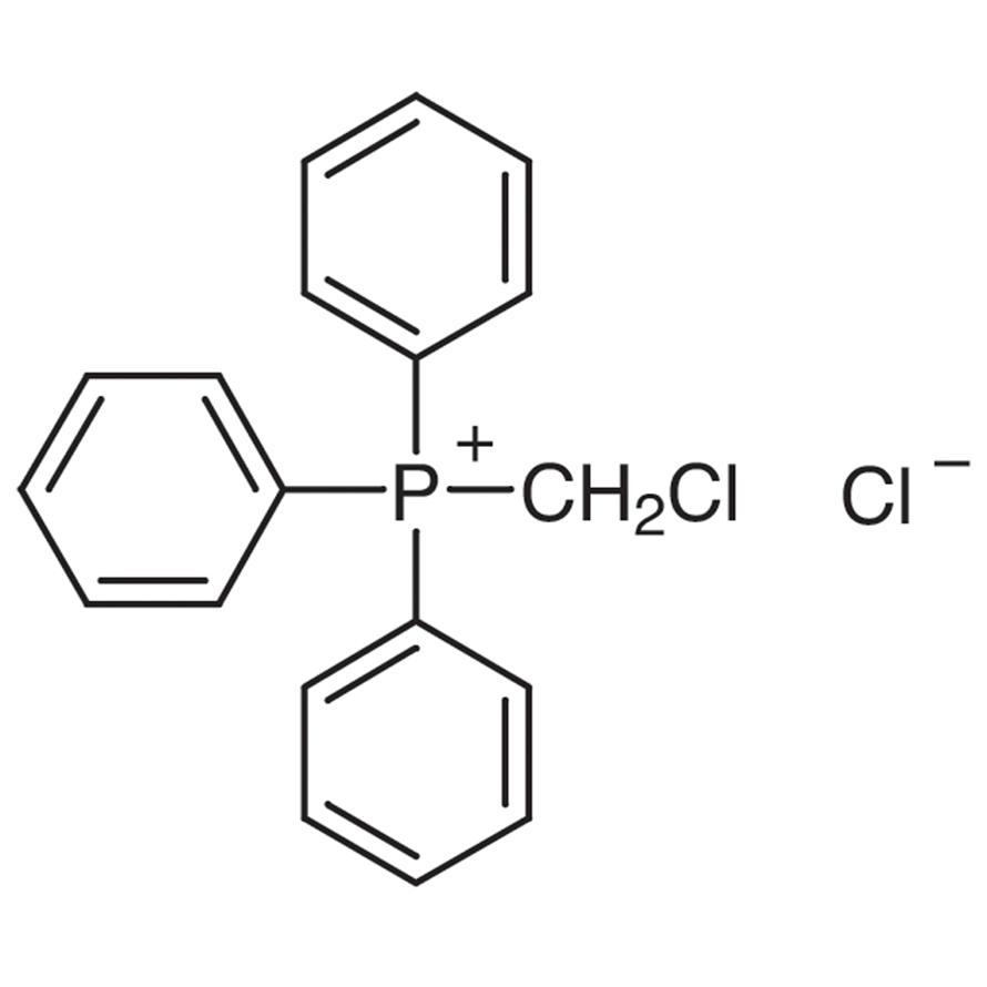 (Chloromethyl)triphenylphosphonium Chloride