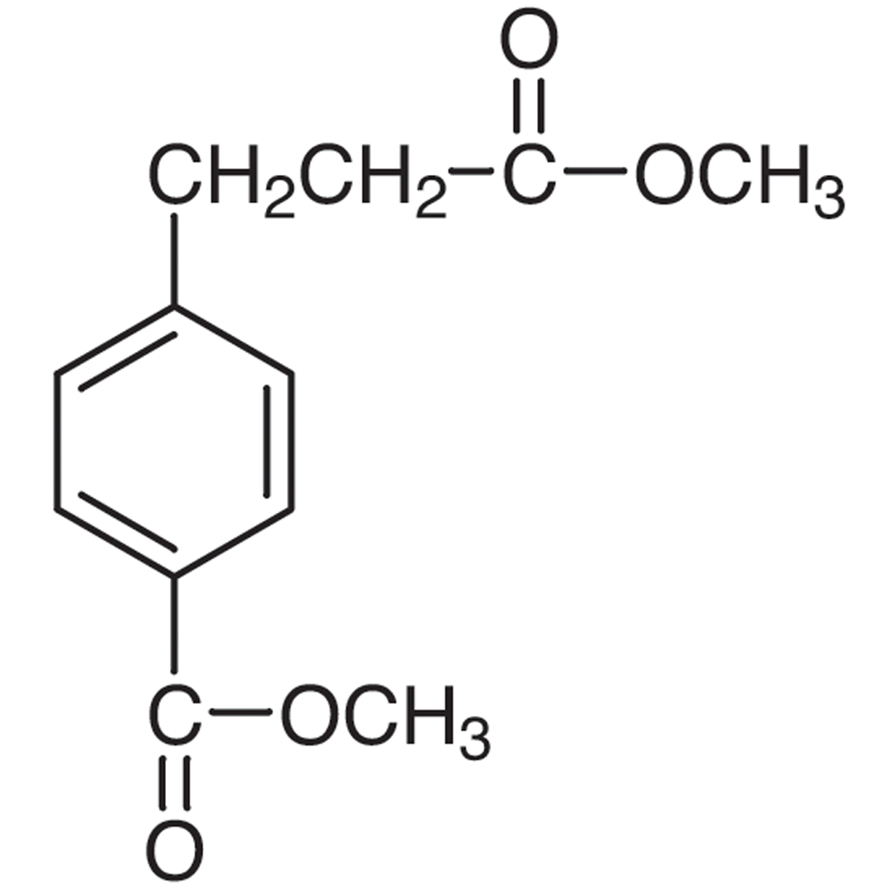Methyl 3-(4-Methoxycarbonylphenyl)propionate