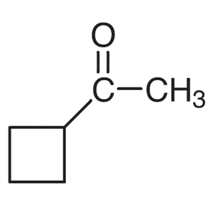 Acetylcyclobutane