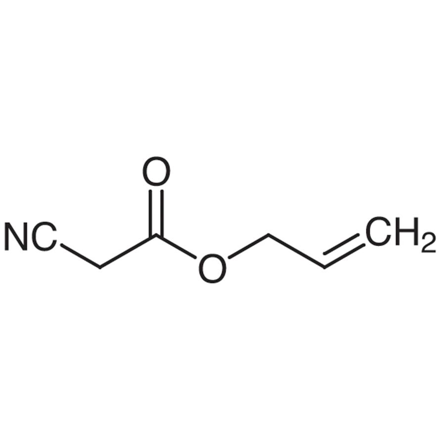 Allyl Cyanoacetate