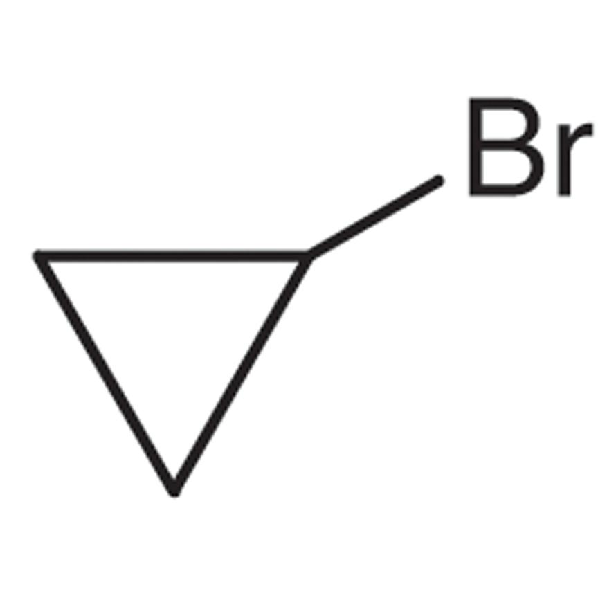 Bromocyclopropane