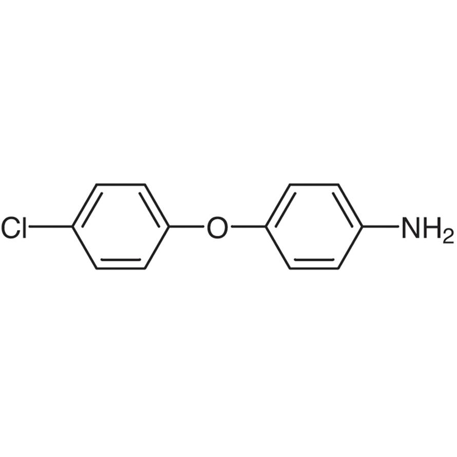 4-Amino-4'-chlorodiphenyl Ether