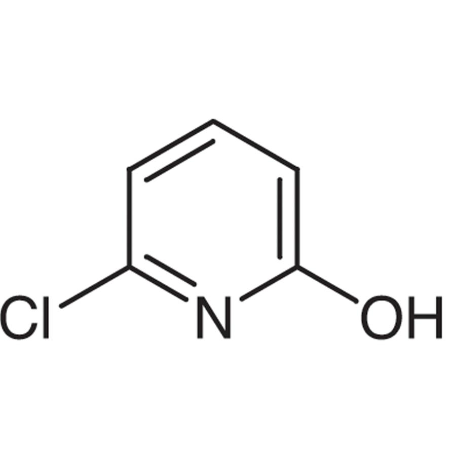 6-Chloro-2-hydroxypyridine