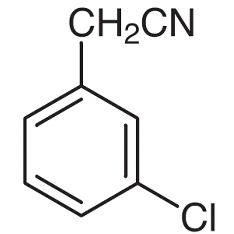 3-Chlorobenzyl Cyanide