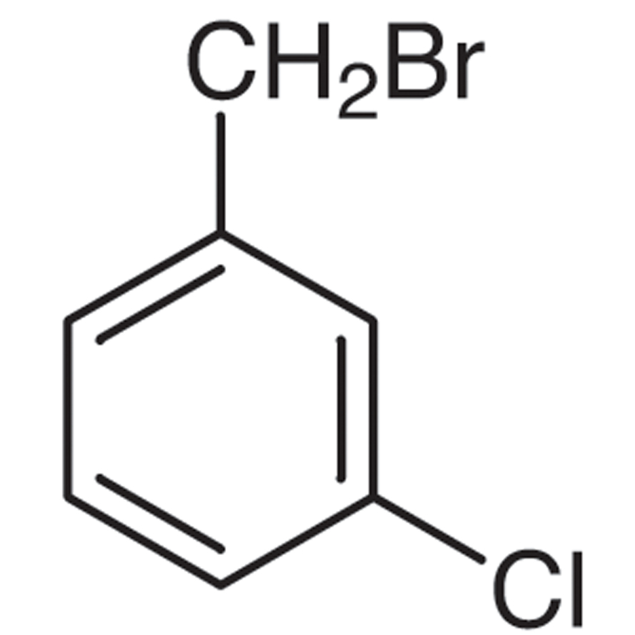 3-Chlorobenzyl Bromide