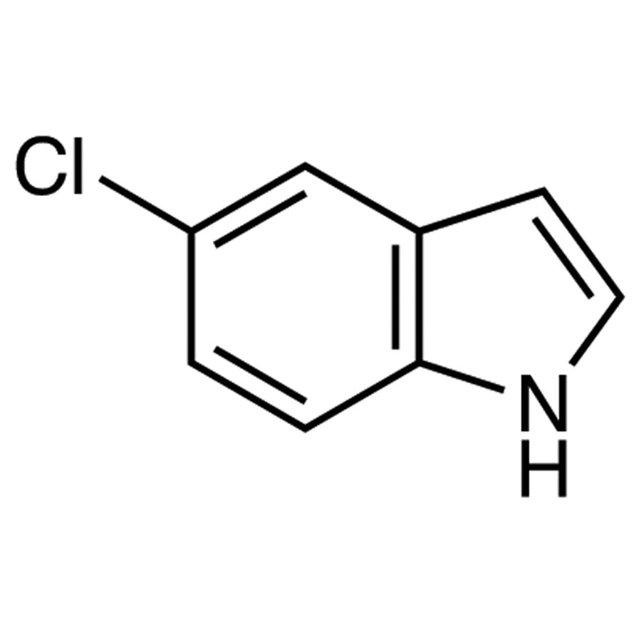 5-Chloroindole
