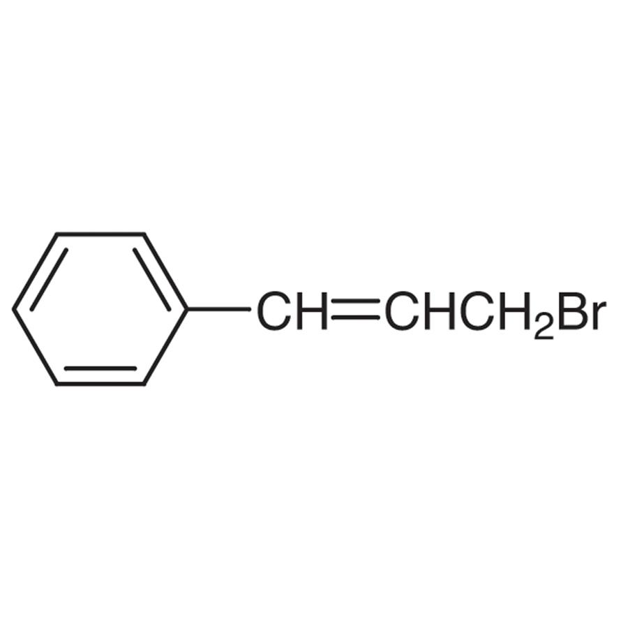 Cinnamyl Bromide