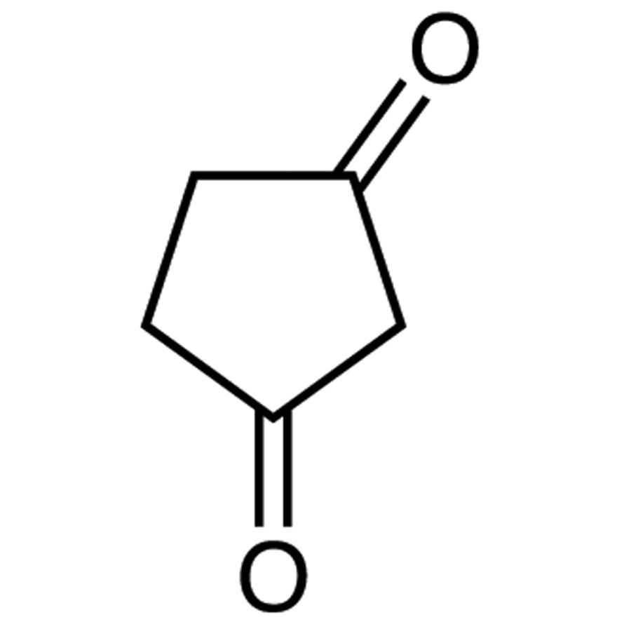 1,3-Cyclopentanedione
