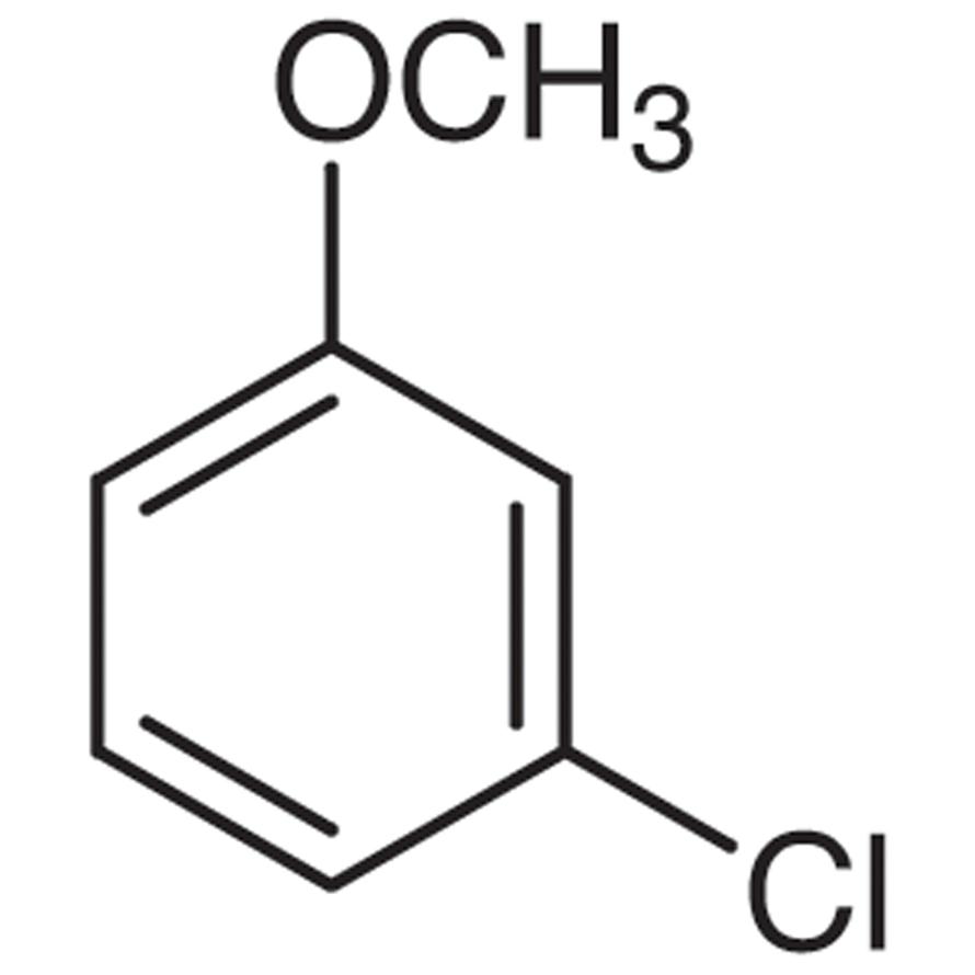 3-Chloroanisole