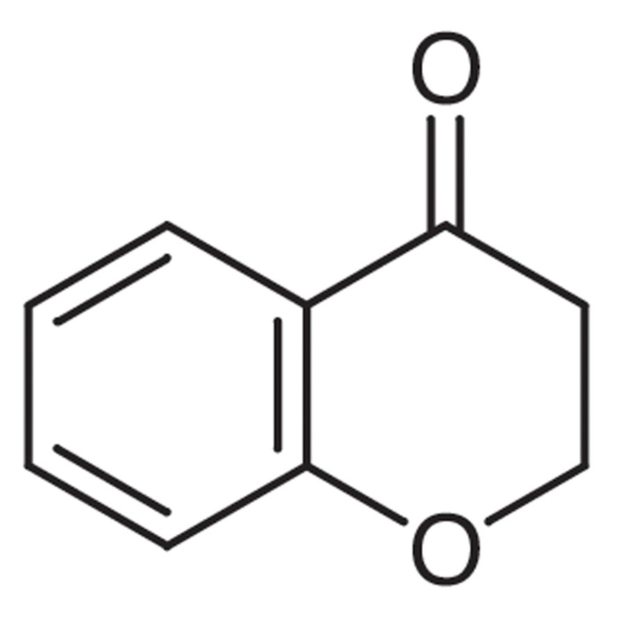 4-Chromanone