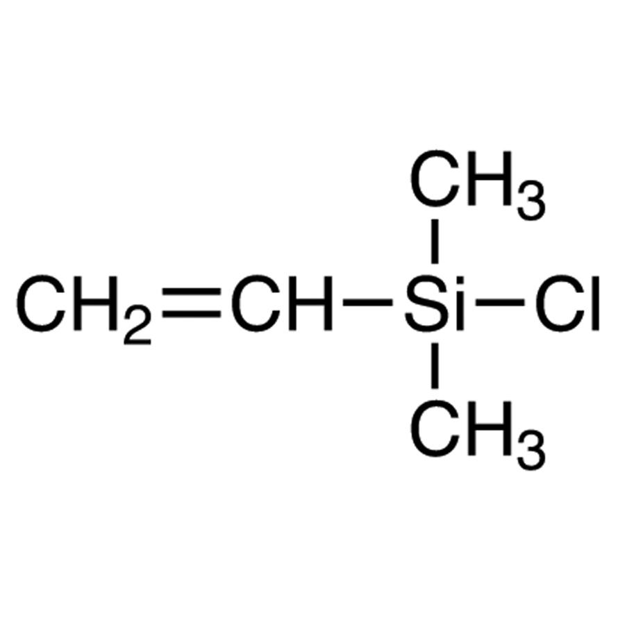 Chlorodimethylvinylsilane