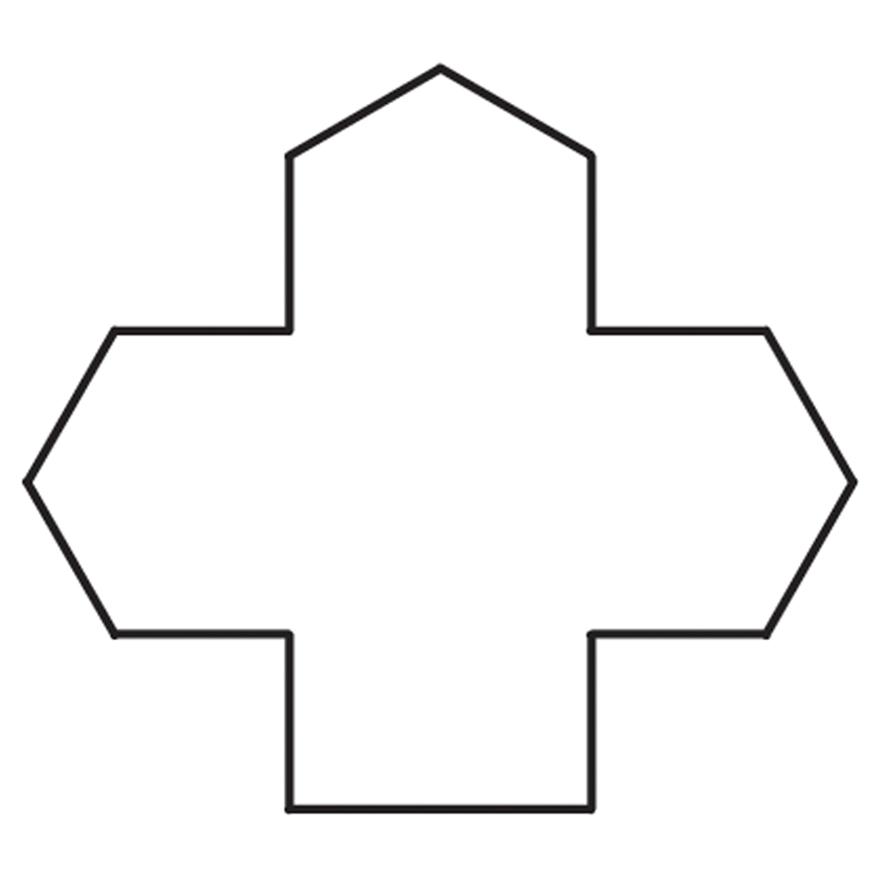Cyclopentadecane