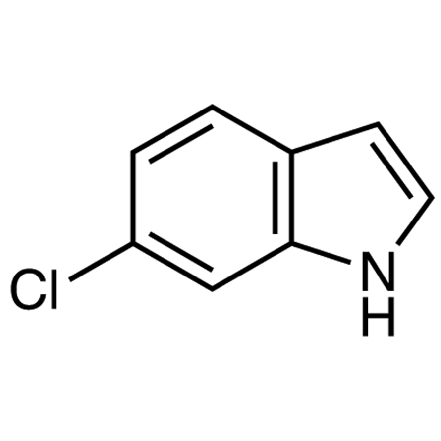 6-Chloroindole