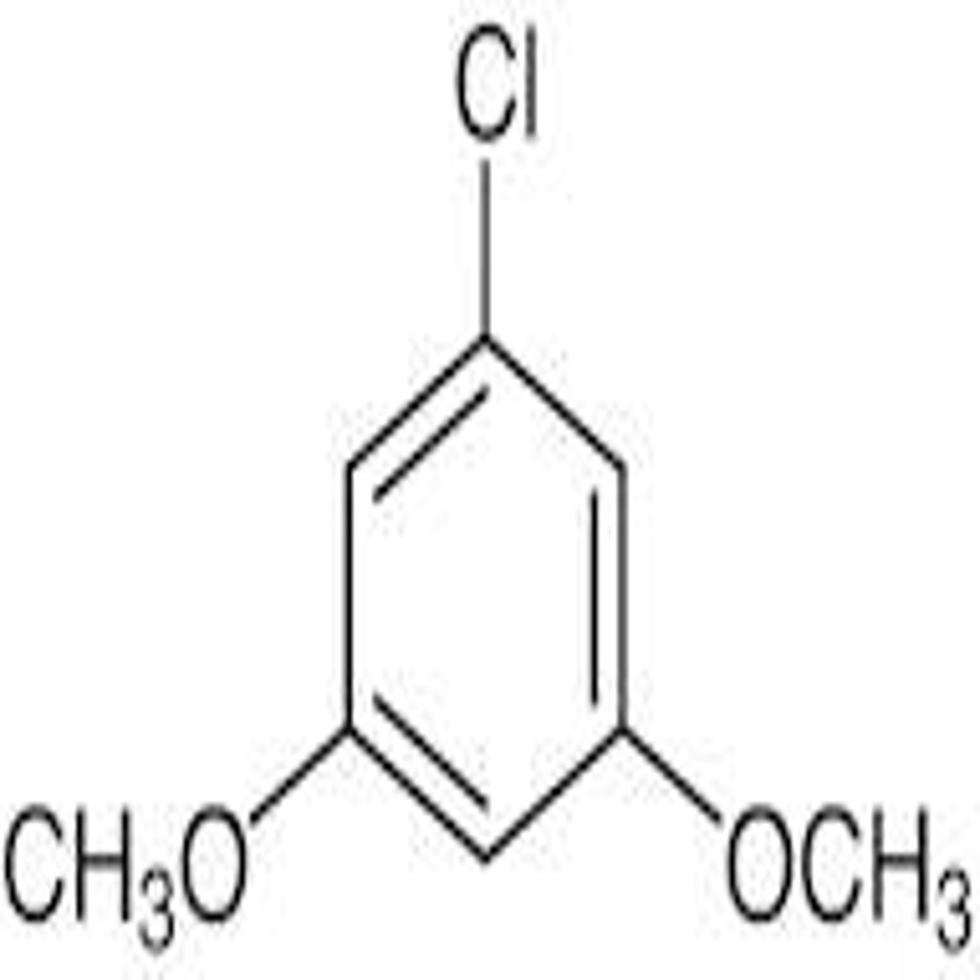 1-Chloro-3,5-dimethoxybenzene