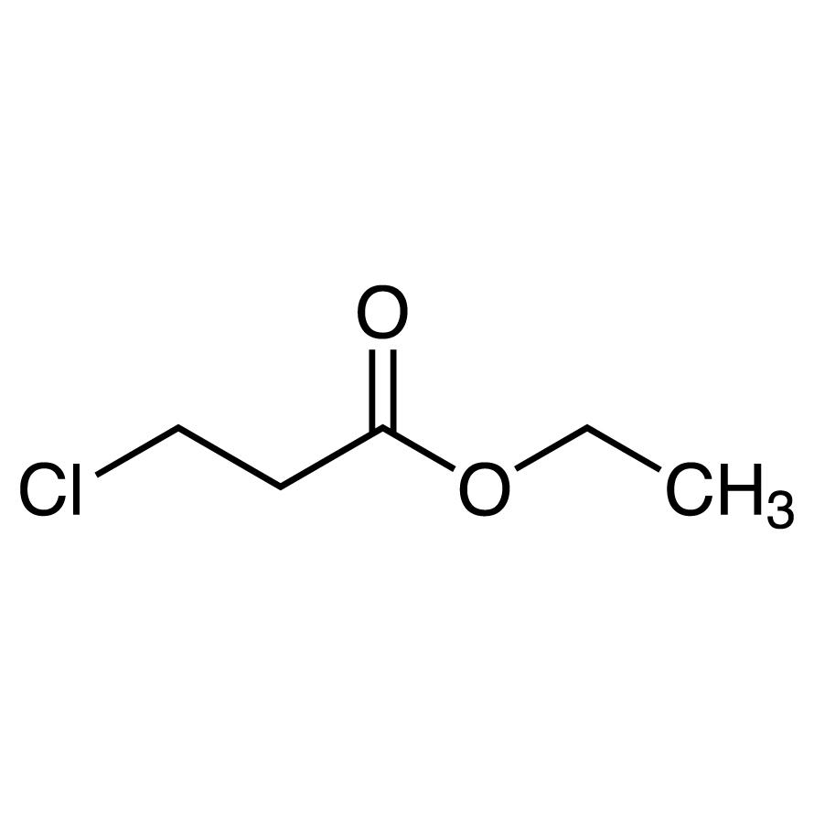 Ethyl 3-Chloropropionate