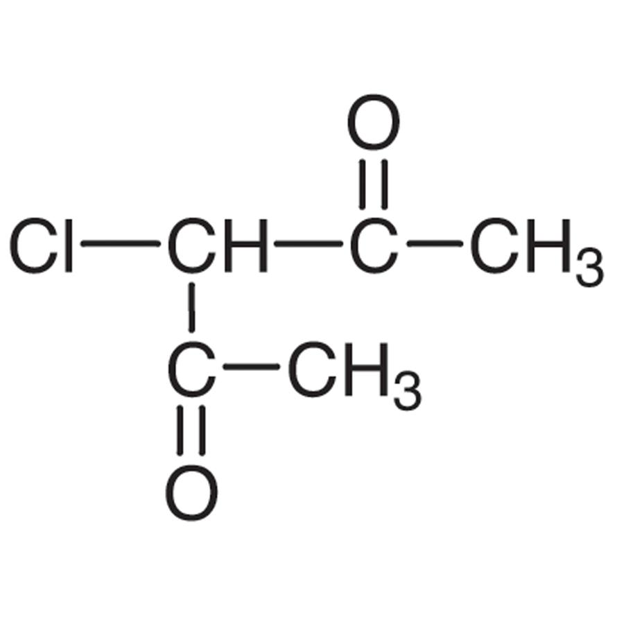 3-Chloroacetylacetone