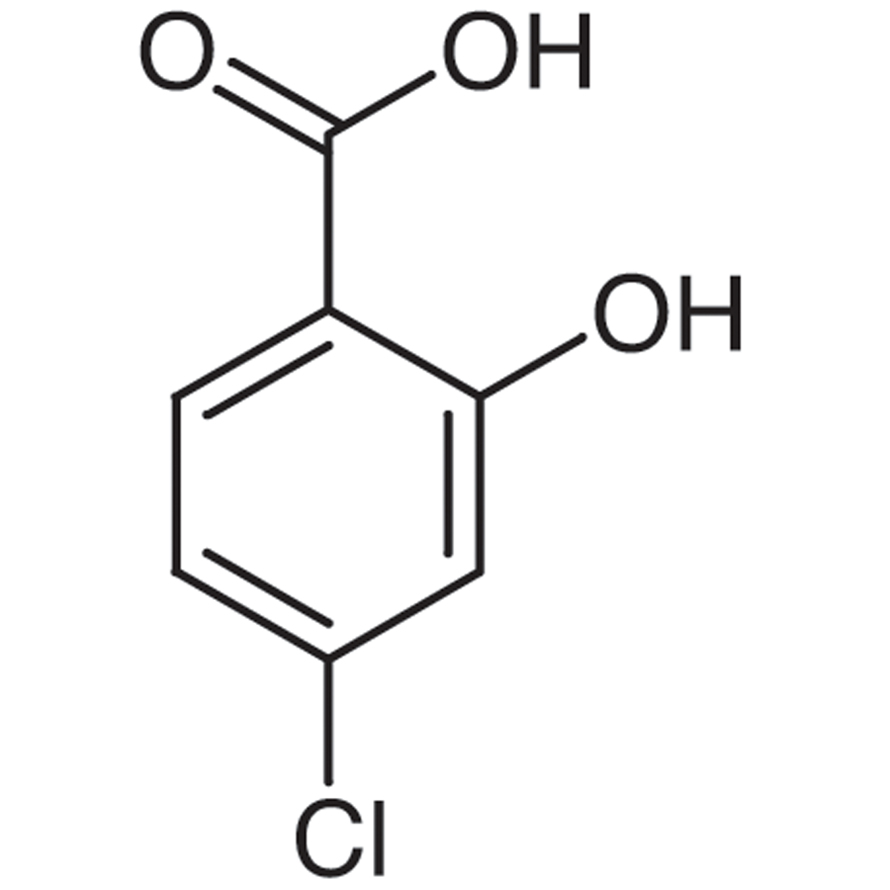 4-Chlorosalicylic Acid