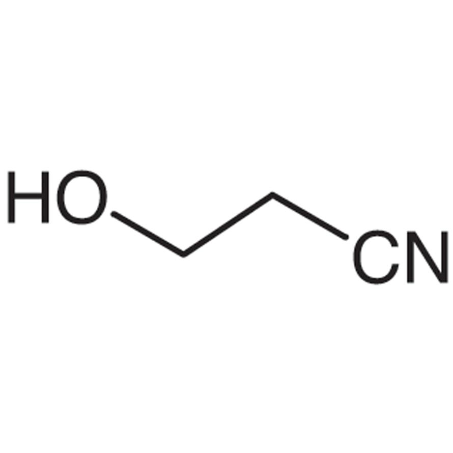 Ethylene Cyanohydrin