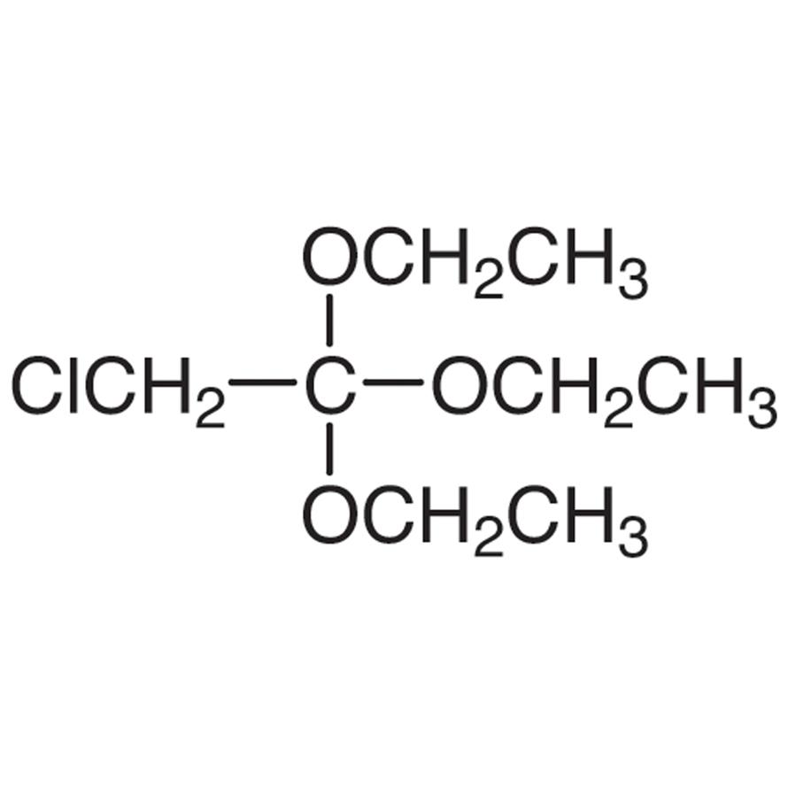 Triethyl Orthochloroacetate