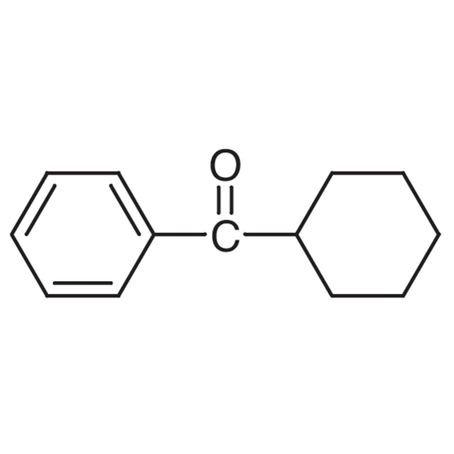 Cyclohexyl Phenyl Ketone