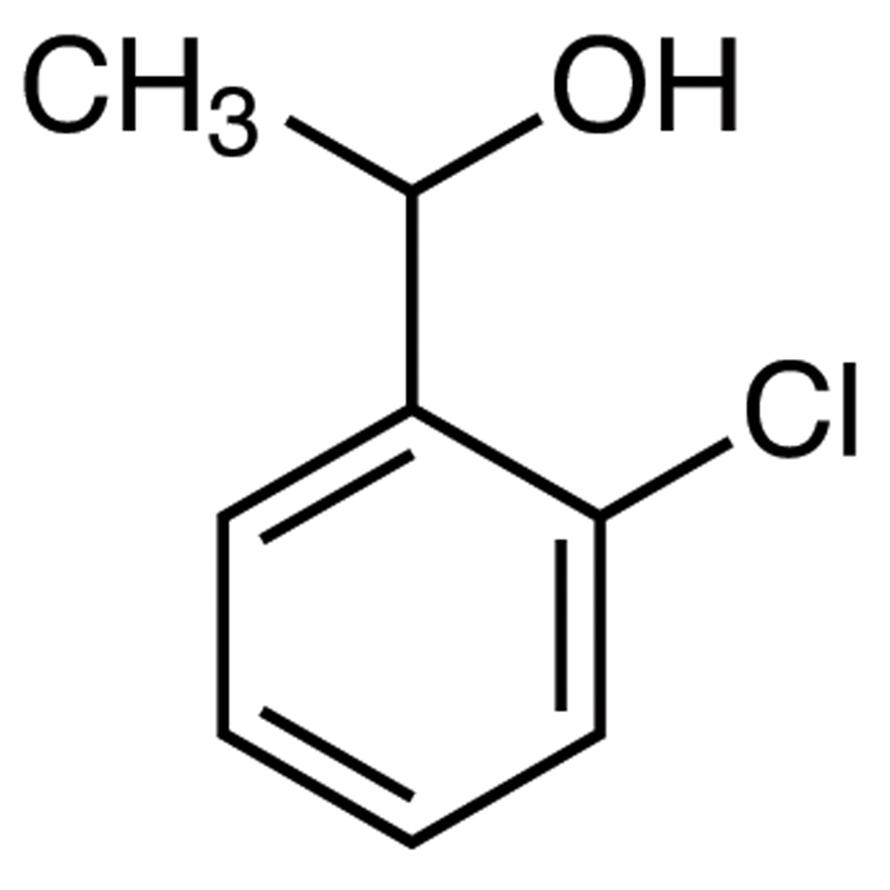2-Chloro--methylbenzyl Alcohol