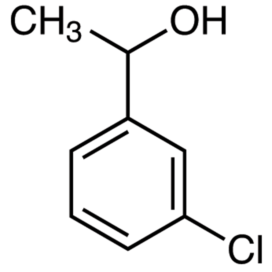 3-Chloro--methylbenzyl Alcohol