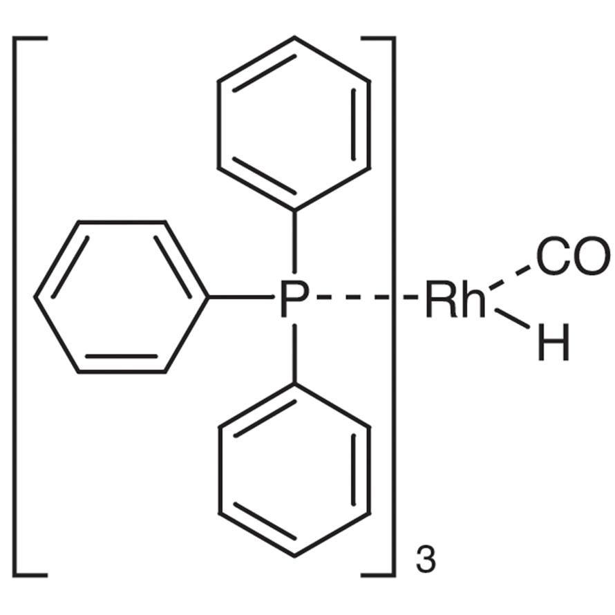 Carbonylhydridotris(triphenylphosphine)rhodium(I)