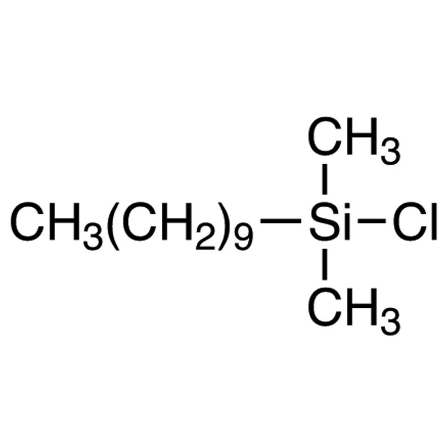 Chloro(decyl)dimethylsilane