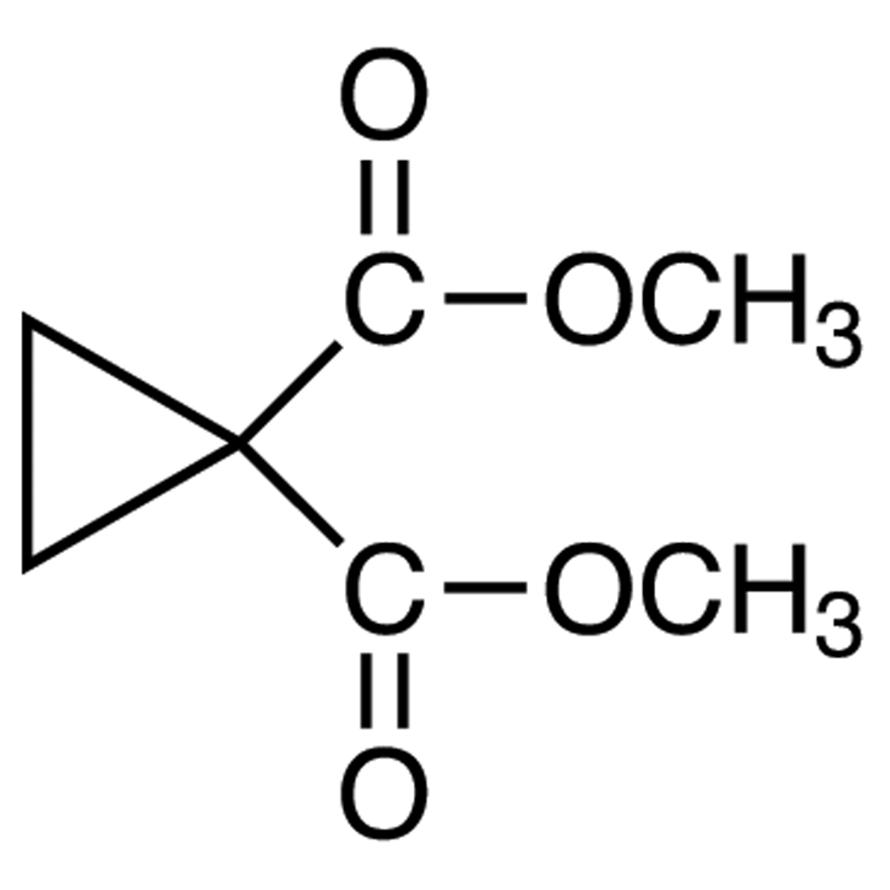 Dimethyl 1,1-Cyclopropanedicarboxylate