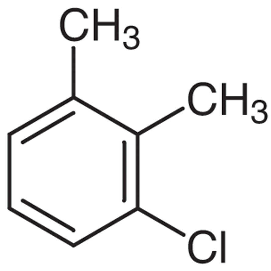 3-Chloro-o-xylene